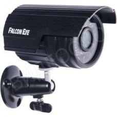 Ан Видеокамера Falcon Eye FE-I80C уличная ccd700w ИК 15м. HDIS