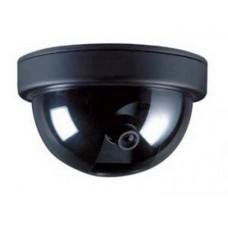 видеокамера купольная CNB-D1000PB ЧБ уцененная