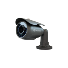 IP видеокамера Hublle H231-SP-401 2Mp