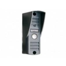 Вызывная панель черно-белая пластиковая  б\у   420 твл