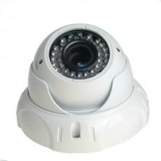муляж видеокамера  CCD600-36iRW 2x БИНИ FE-is90