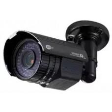 AHD видеокамера Hubble FPN605Z