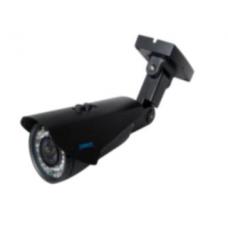 IP Видеокамера HB-NH G88S- W уличная; 2Mp; 1/3