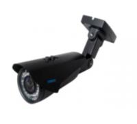 Видеокамера IP уличная HB-NH G88M-W 1.3 Mp 1/3