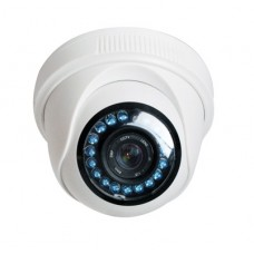Видеокамера IP офисная HB-UVK8M- A 1.3.Mp CMOS1/3