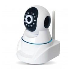 Видеокамера офисная поворотная IP (1280*720)/960P(1280*960) HBLR-N0071 1.Mp
