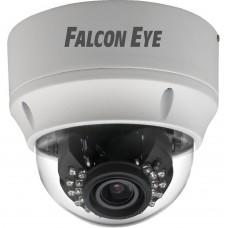 IP Видеокамера Falcon Eye FE-IPC-DL301PVA 3Mp; PoE; внутренняя; Матрица  1/3