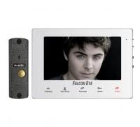 Видеодомофон Комплект Falcon Eye FE-KIT «Квартира»