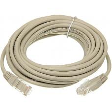 Комплект проводов  для 4(четырех)  IP камер_ 10м