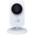 IP Видеокамера UScam  ICp1.0 офисная; 1.Mp (2.8) WiFi  Micro-SD