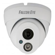 IP Видеокамера Falcon Eye FE-IPC-DL200P 2Mp