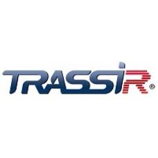 Лицензия TRASSIR для камер falcon eye