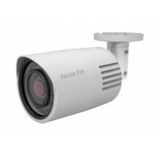 IP Видеокамера Falcon Eye FE-IPC-BL202PA 2Mp уличная IP камера; Матрица 1/2.9