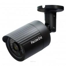 IP Видеокамера Falcon Eye FE-IPC-BL200P Eco 2Mp уличная IP камера; Матрица 1/2.9