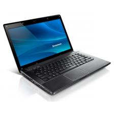 Ноутбук Lenovo B 570 e- B 800
