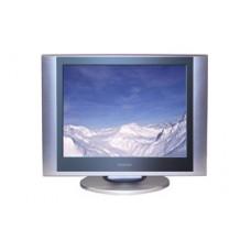 Телевизор Hitachi C15-LC880SNT б\у