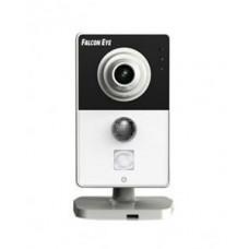 IP Видеокамера Falcon Eye FE-IPC-QL200PA офисная, 2Mp