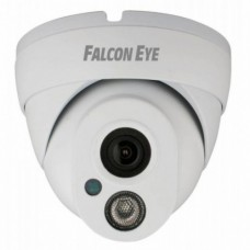 IP Видеокамера Falcon Eye FE-IPC-DL200P Eco 2Mp уличная IP камера; Матрица 1/2.9