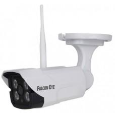 IP Видеокамера Falcon Eye FE-OTR1300 беcпроводная; 1.3.Mp; WiFi P2P Объектив 2.8мм;Матрица 1/4CMOS