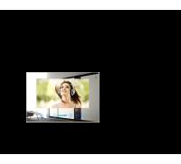 Видеодомофон FE-78Z  дисплей 7