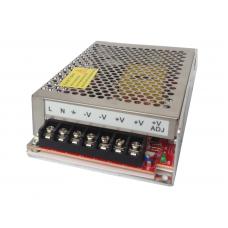 Блок питания 5V 60W