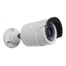 Видеокамера IP уличная Hubble HVP-5150 1.Mp; (1280*720, 1.0Mp, H.264, 3,6мм)/20