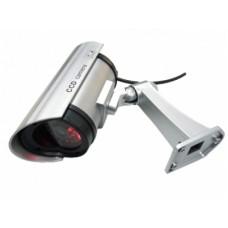 Муляж уличной видеокамеры Hubble AB-BX-11
