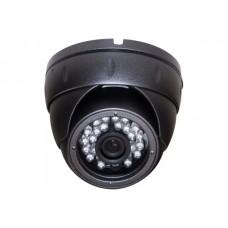 Видеокамера уличная ccd480w 15ИК Falcone куп SD82A