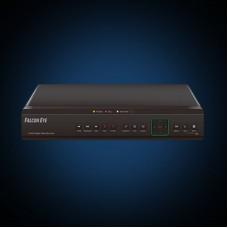 Видеорегистратор DH-004H fsan поддержка 3G 4 видео+ 4 звук удаленный доступ