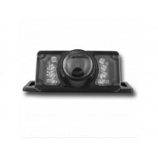 Камера заднего вида для а/м 420 тв линий с ночной подсветкой, угол обзора 120 градусов