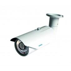 IP Видеокамера HB-NHG81L-W уличная; 1.Mp;  4мм lens, WiFi