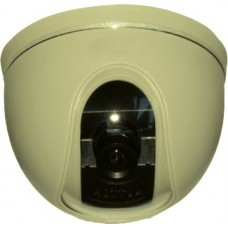 Видеокамера офисная H705D17 Color 1/4
