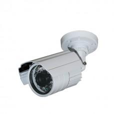 Видеокамера уличная H704G13N cmos700w15ir , 15м 1/4