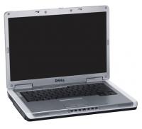 Нэтбук DELL Экран 12, 16 ГГц процессор, 256 Мбайт, 10 Гбайт жесткий диск