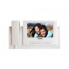 Видеодомофон цветной INF-72С TFT LCD 7