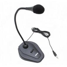 микрофон dialog m-111