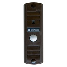 Вызывная видеопанель Activision AVP-506U пластик