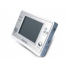 Видеодомофон kenwei kw-730c цв 4