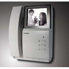 Видеодомофон цветной Commax DPV-4KE 4