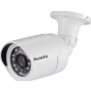 FE-IB720MHD/20M Уличная цилиндрическая гибридная видеокамера(AHD, CVI, TVI, CVBS), 1/4' OV9732 1 mp