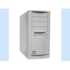 Системный блок Intel Inside Pentium 4