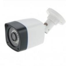 AHD Видеокамера Altkam DCF12IR уличная; 1.Mp