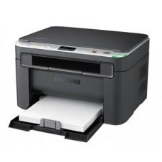 Принтер-сканер SCX 3200