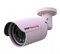 IP Видеокамера BSP Security 2MP-BUL-3.6 уличная; 2Mp; антивандальная