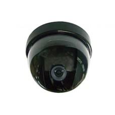 Видеокамера офисная H705D4