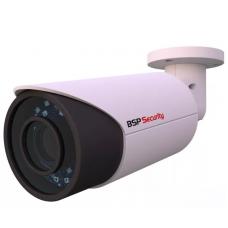 IP видеокамера 5MP-BUL-3.6
