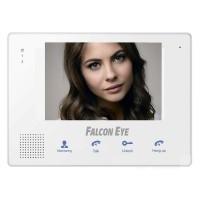 ip Видеодомофон Falcon Eye FE-IP70M Цветной дисплей 7