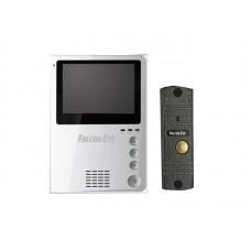 Видеодомофон Комплект Falcon Eye FE-KIT Дом