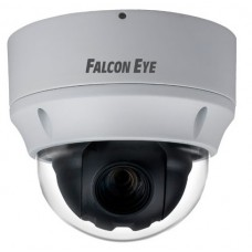 IP Видеокамера Falcon Eye FE-IPC-HSPD210PZ  2Mp поворотная IP камера; Матрица  1/2.8