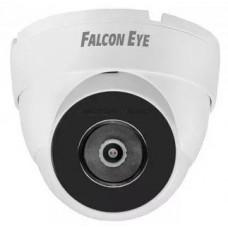 AHD Видеокамера Falcon Eye FE-ID1080MHD PRO Starlight Уличная купольная, гибридная(AHD,CVI,TVI,CVBS)